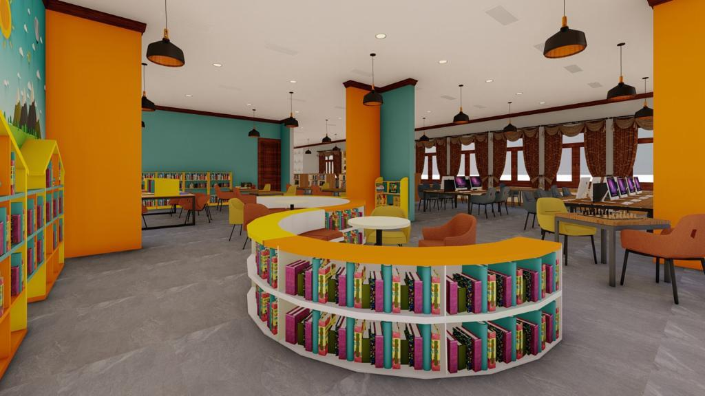 aynali-kosk-kultur-ve-sanat-merkezi-yenileniyor-(2).jpg