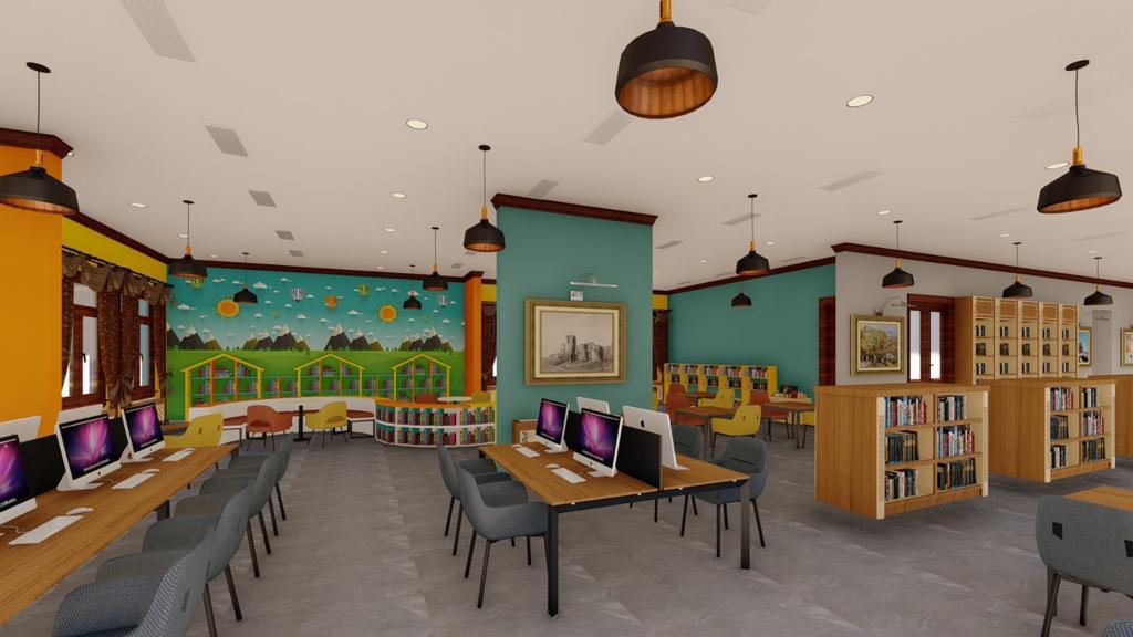 aynali-kosk-kultur-ve-sanat-merkezi-yenileniyor-(3).jpg