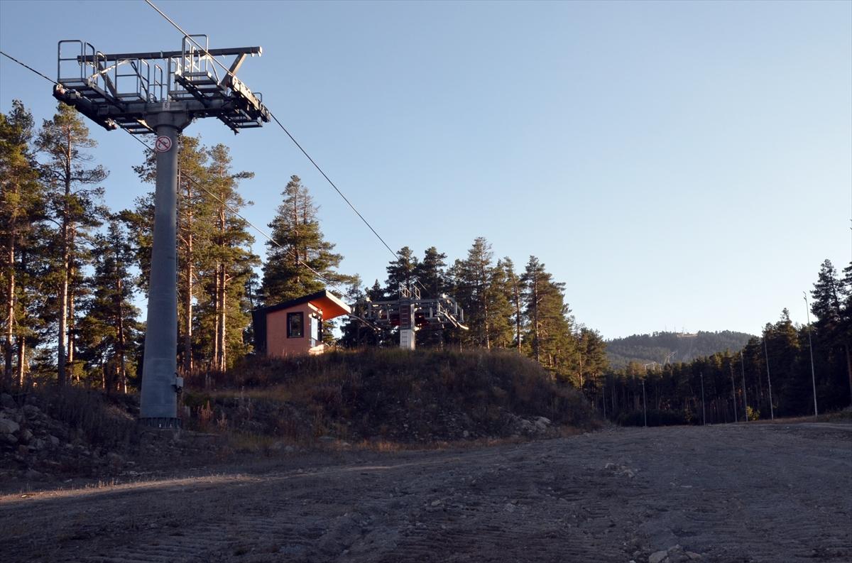 cibiltepe-kayak-merkezi-yeni-sezona-hazirlaniyor-(2).jpg