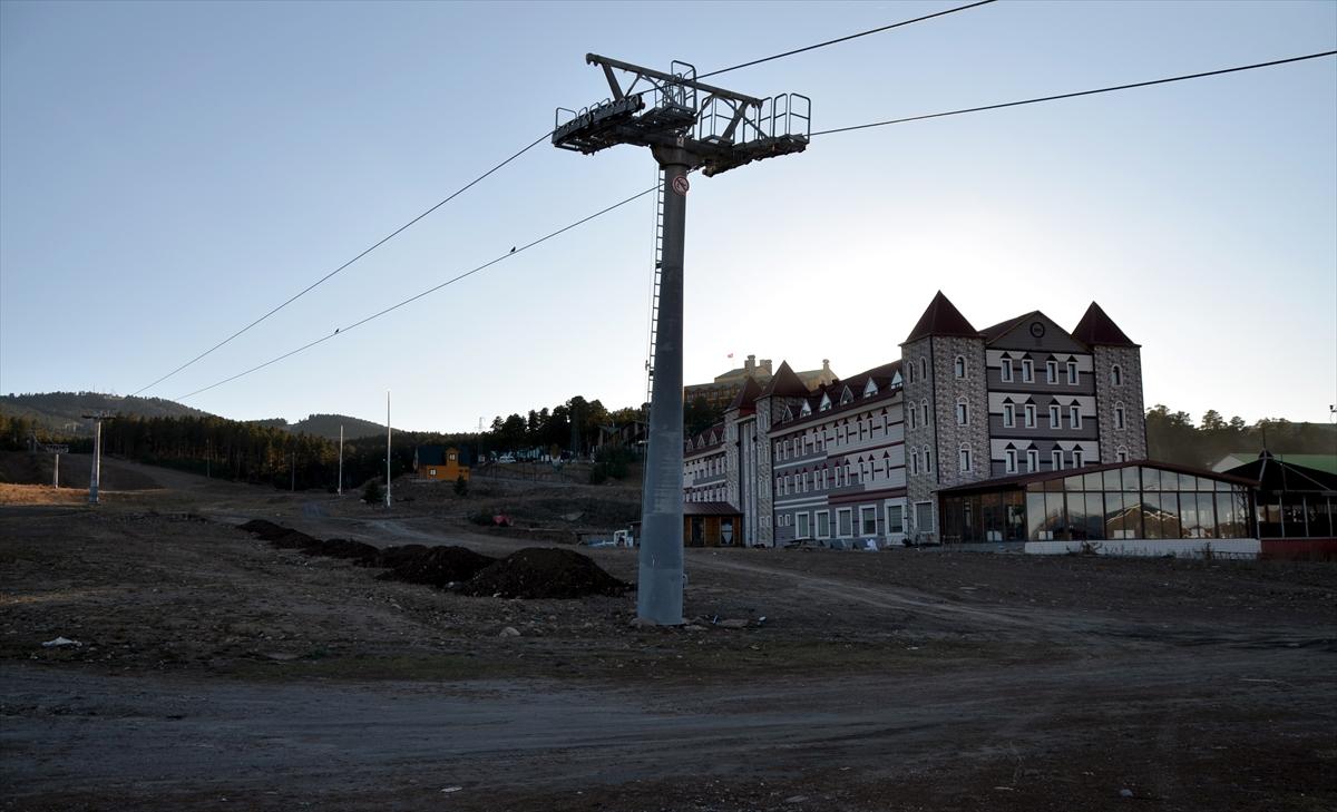cibiltepe-kayak-merkezi-yeni-sezona-hazirlaniyor-(4).jpg