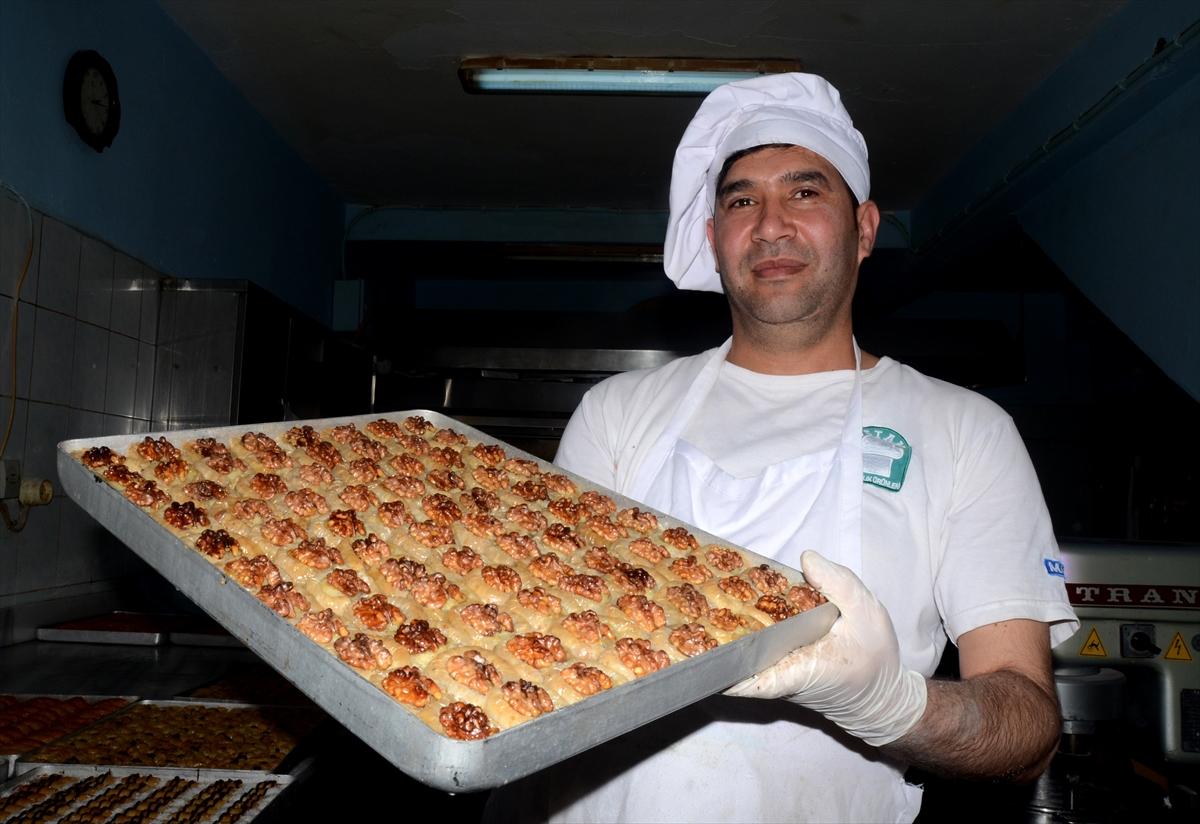 en-tatli-ramazan-mesaisi-(6).jpg