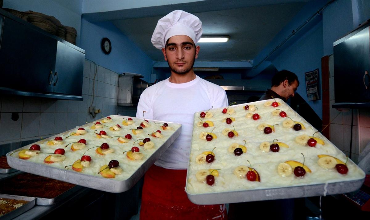 en-tatli-ramazan-mesaisi-(8).jpg