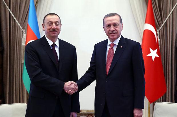 erdogan-aliyev.jpg