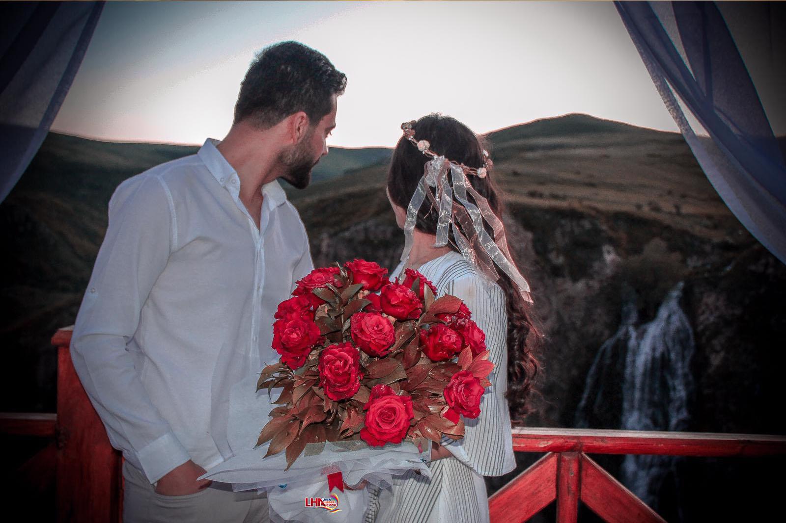 evlenme-teklifi-kars--2.jpg