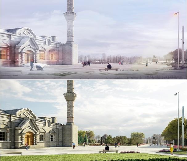 gazi-kars,-millet-bahcesi-ve-sehir-meydanina-kavusuyor-(1).jpg