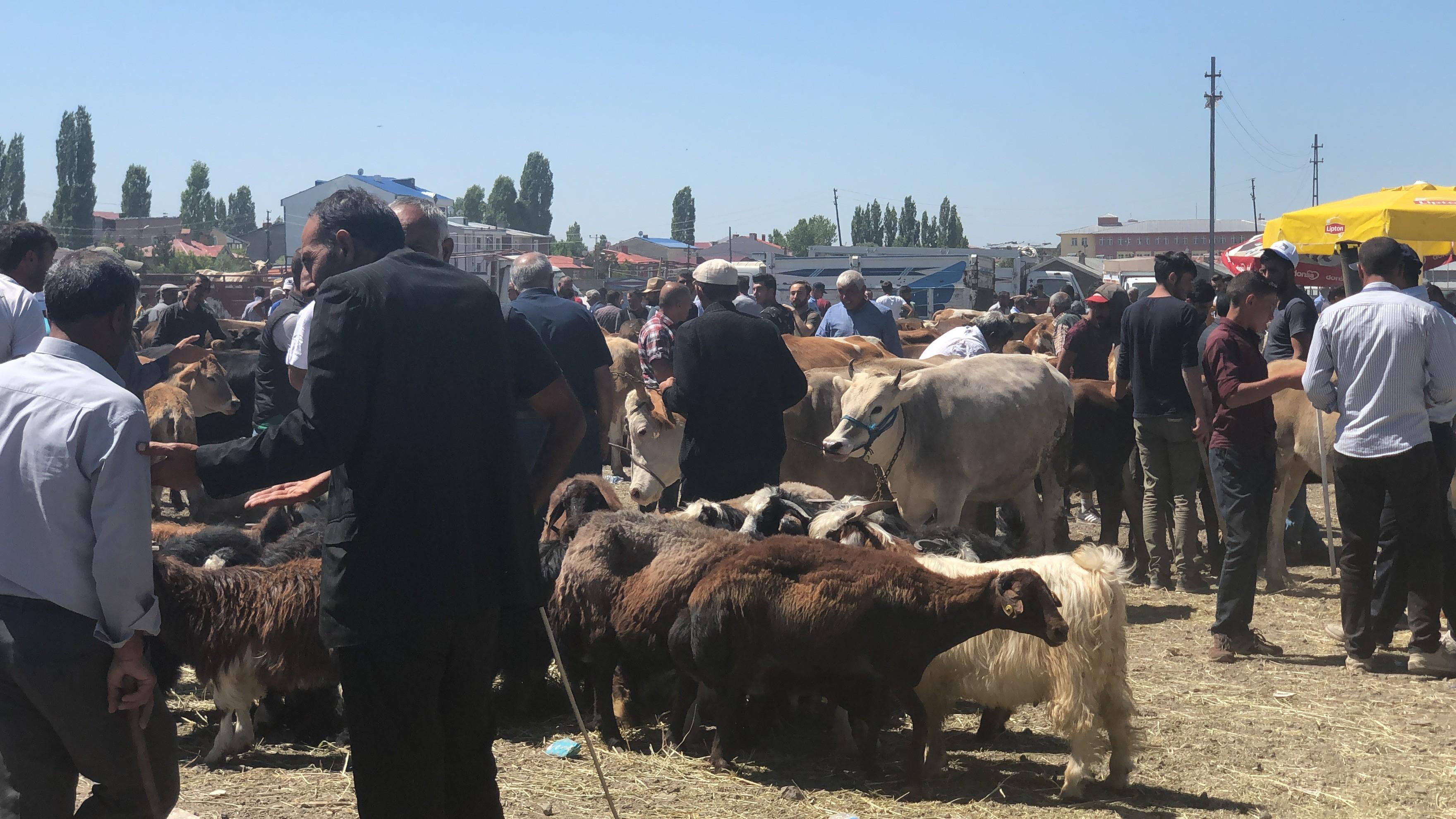 hayvan-pazarinda-bayram-yogunlugu-(2).jpg