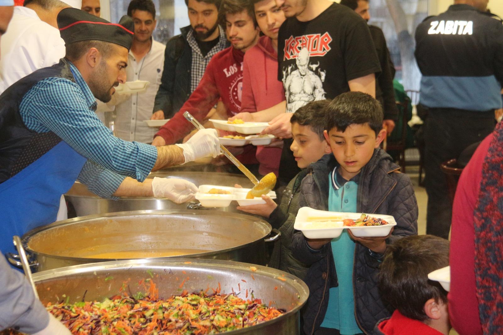 iftar-(1).jpeg