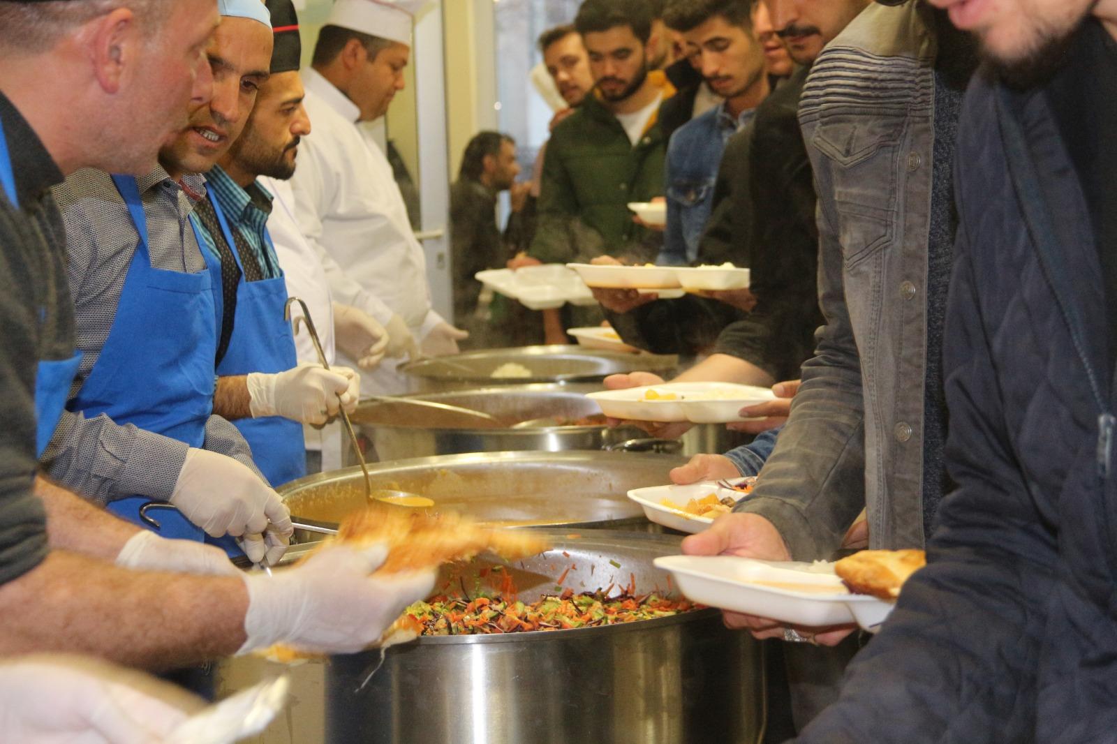 iftar-(2).jpeg