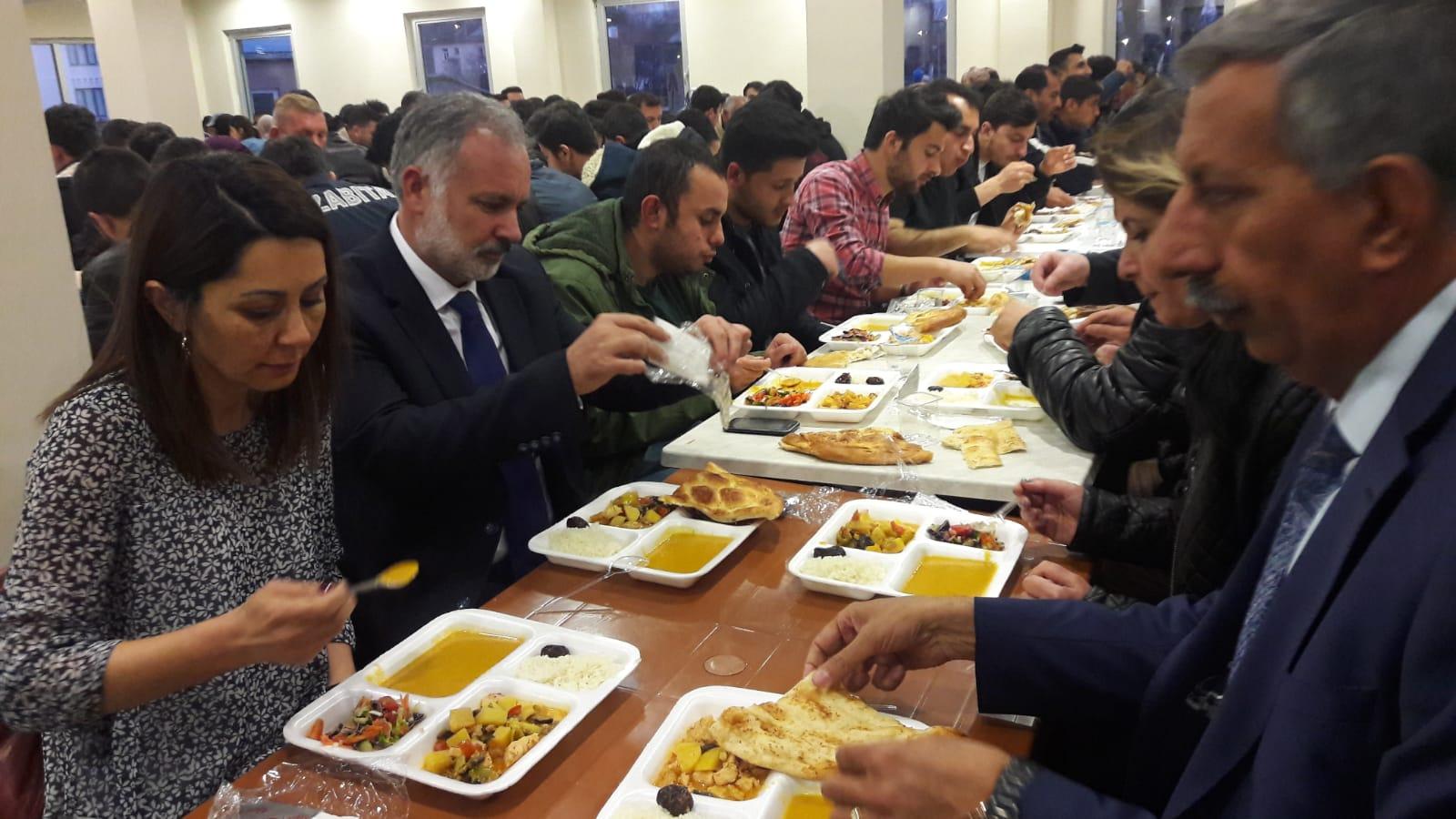 iftar-(33).jpeg