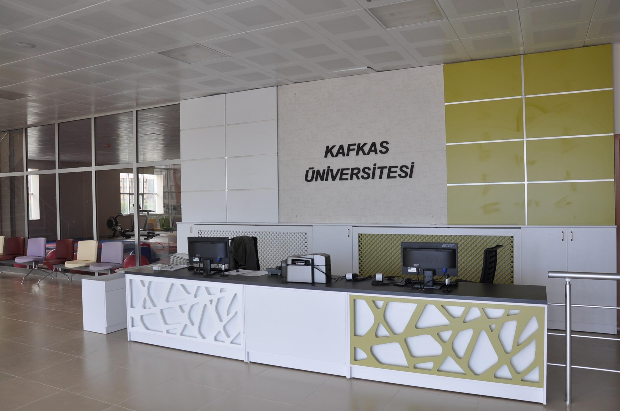 kafkas-universitesi-havuzu'na-kavustu-(5).jpg