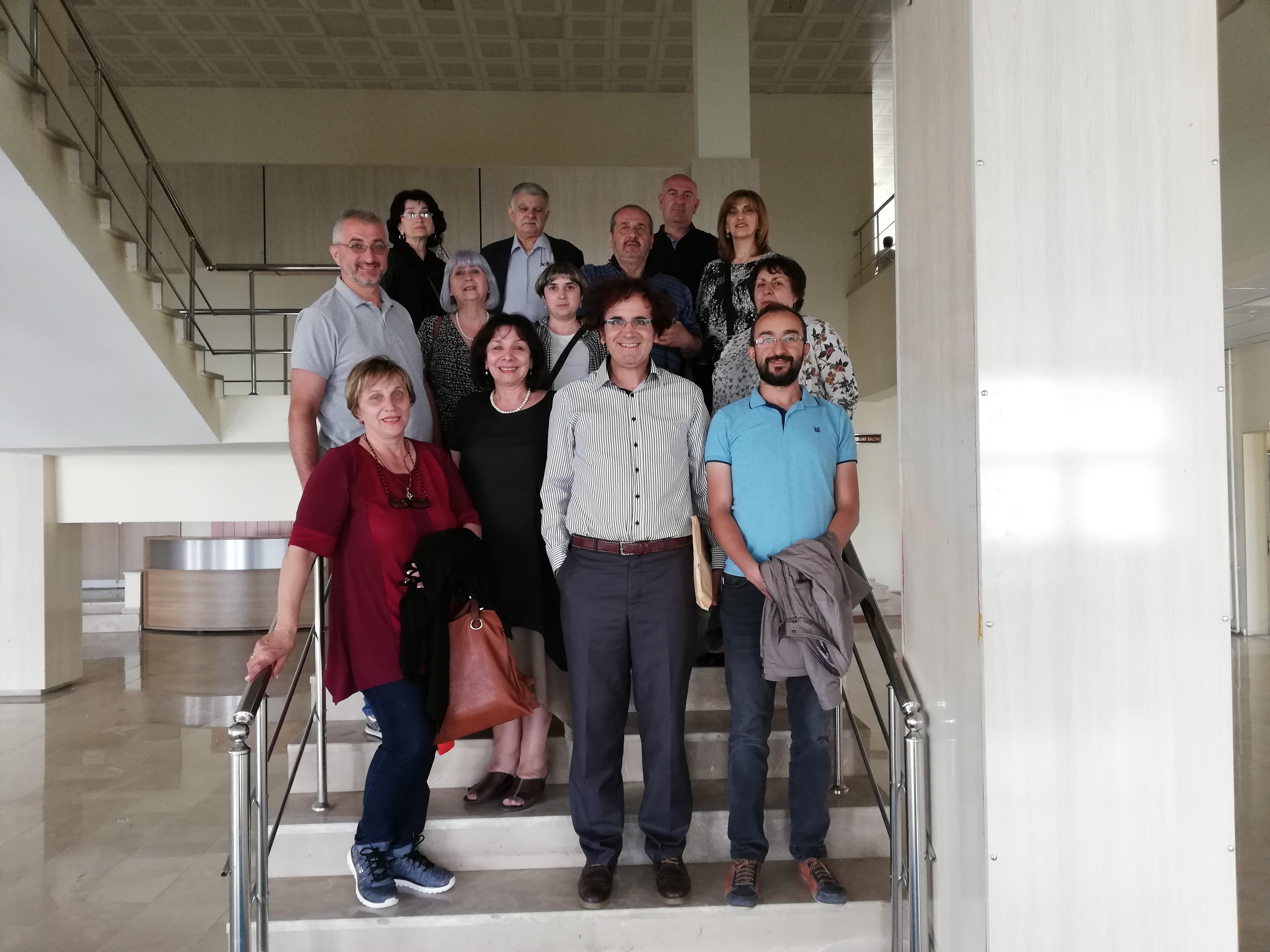 kafkas-universitesinde-21.-yuzyilda-saglik-hizmetleri-konferansi-(5).jpg
