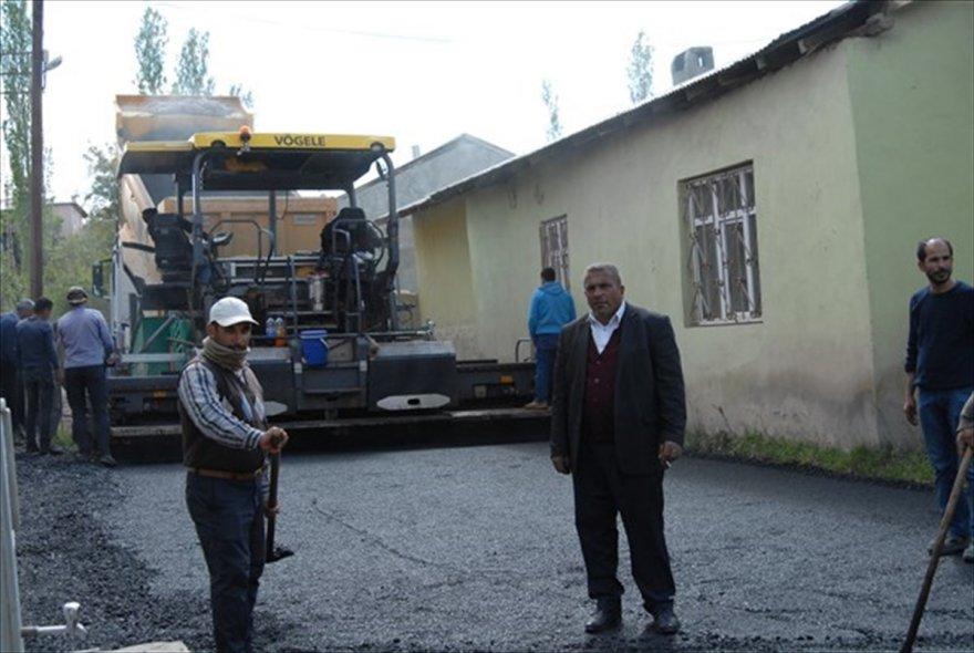 kagizmanda-asfalt-calismasi-(2).jpg