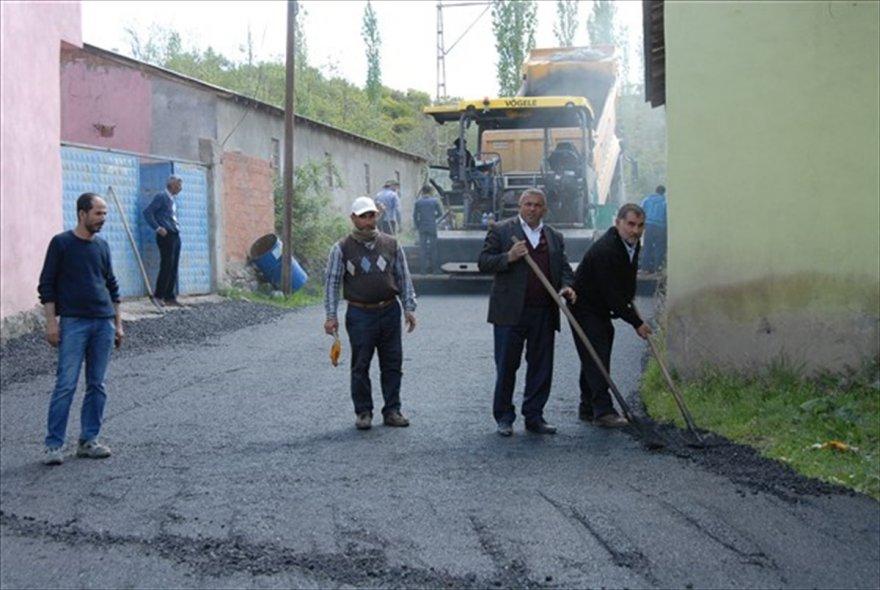 kagizmanda-asfalt-calismasi-(4).jpg