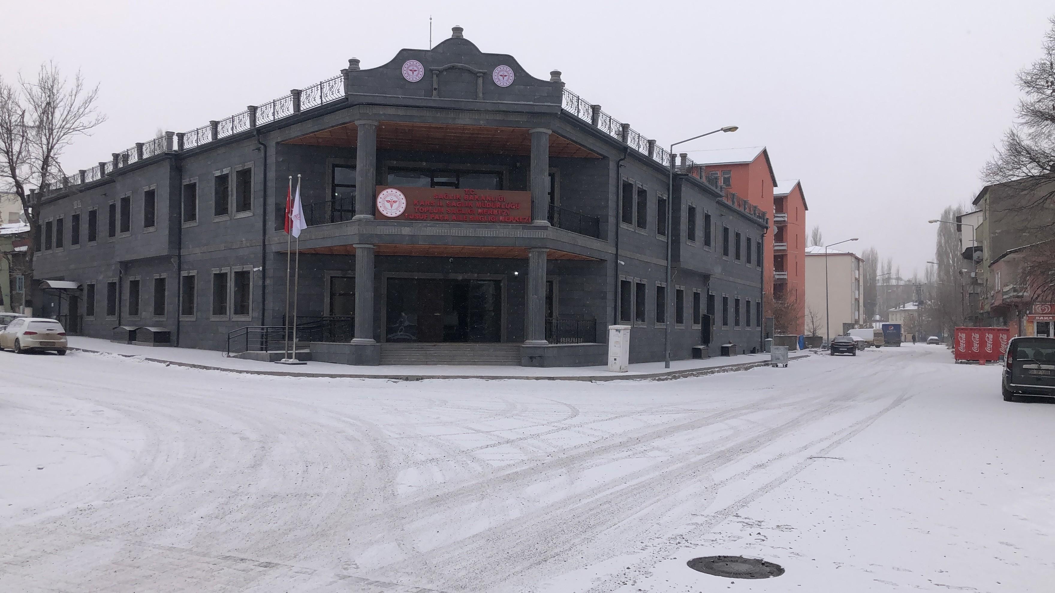 kars'ta-kar-yagisi-etkili-oldu-(5).jpg