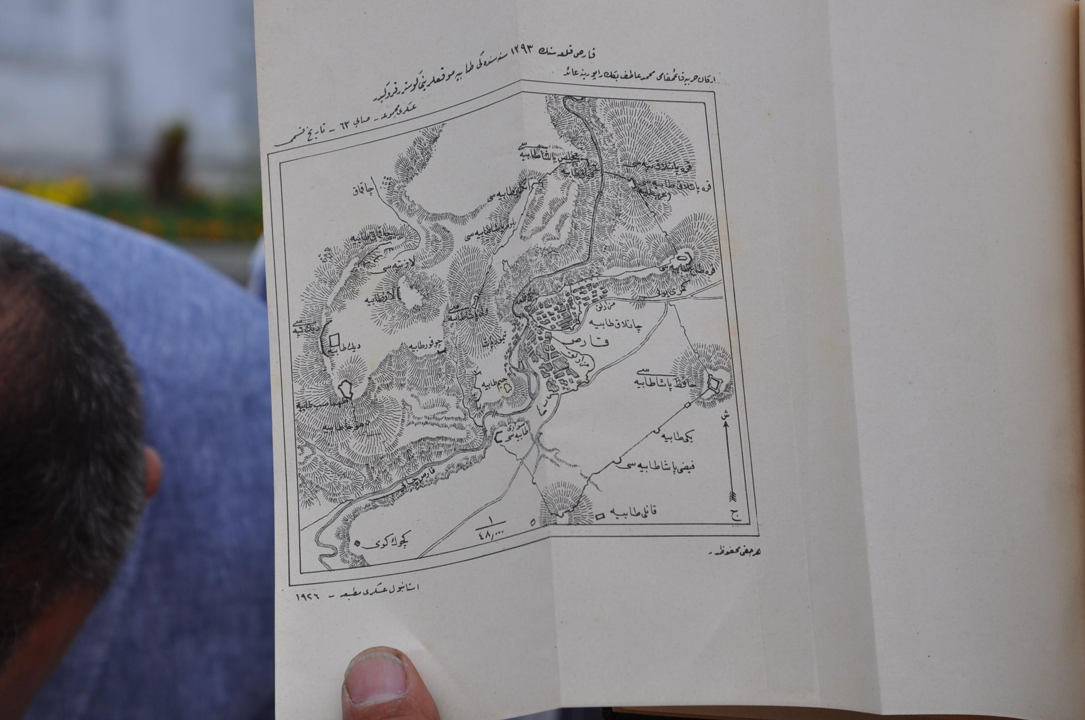 kars'ta-tarihe-yolculuk-yaptiran-sergi-(1).jpg