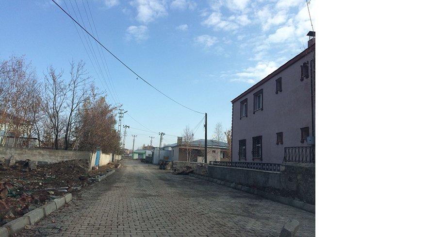 kars-belediye--(2).jpeg
