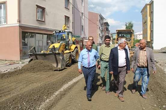 kars-belediye-yol-yapim-calismasi-(5).jpg