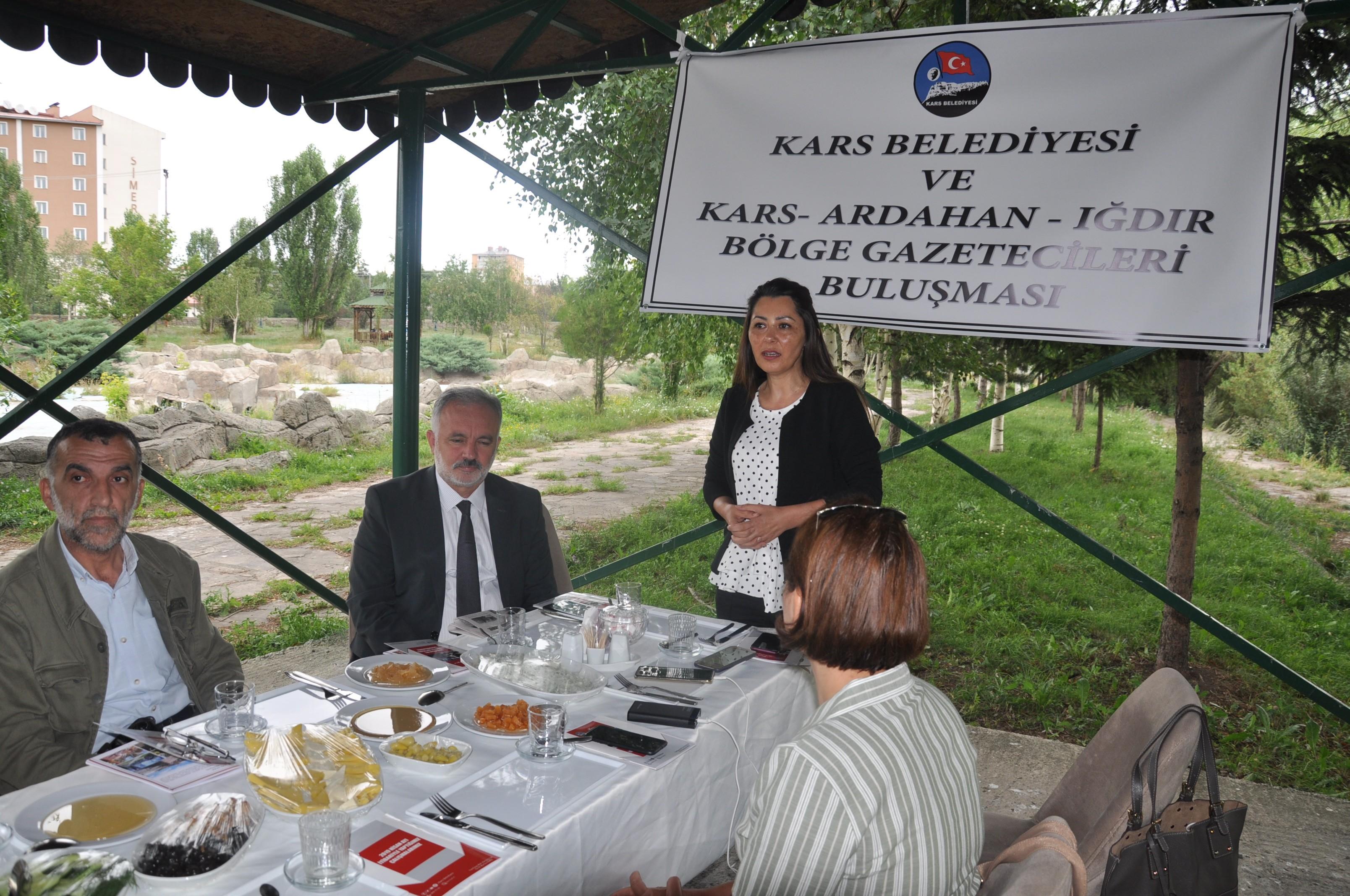 kars-belediyesi-bolge-basiniyla-bulustu-(3).jpg