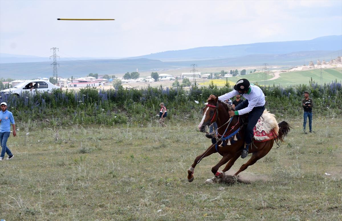 kars-bolgesi-atli-cirit-kulubu-secmeleri-(8).jpg