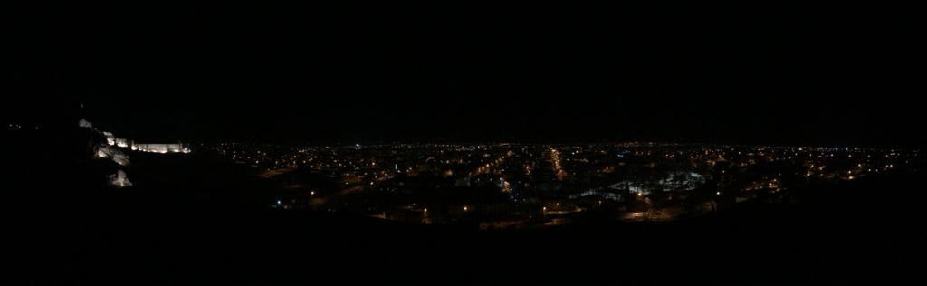 kars-geceleri-buyuluyor-(4).jpg