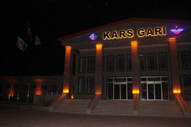 kars-tren-gari-isil-isil-(2).jpg