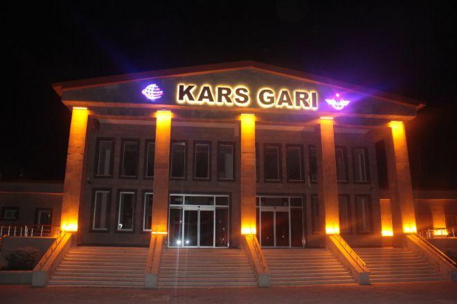 kars-tren-gari-isil-isil-(3).jpg