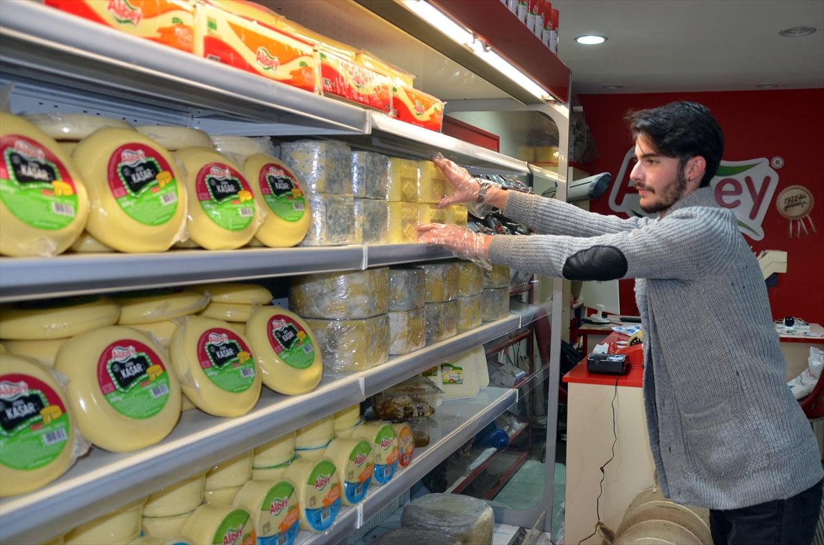 karsin-peynirleri-ozel-kutuya-girdi-(4).jpg