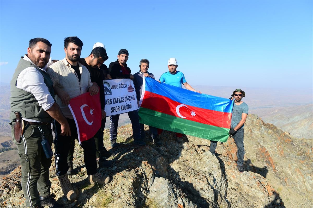 karsli-dagcilar-azerbaycana-destek-verdi-(4).jpg