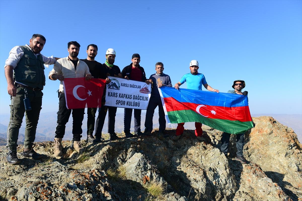 karsli-dagcilar-azerbaycana-destek-verdi-(6).jpg