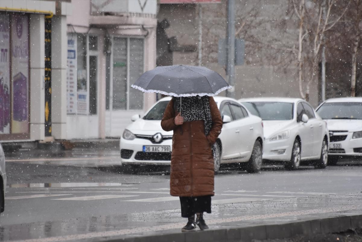 karsta-kar-yagisi-(1)-001.jpg