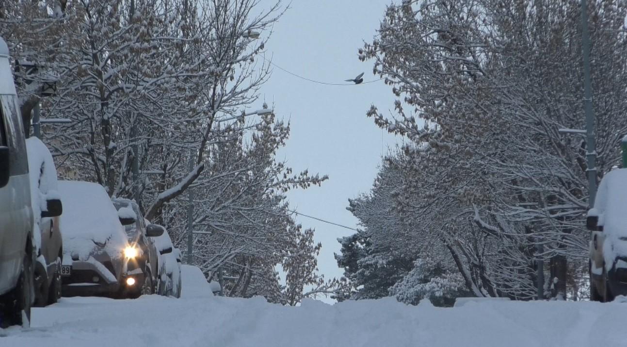 karsta-kar-yagisi-etkili-oldu-(2)-001.jpg