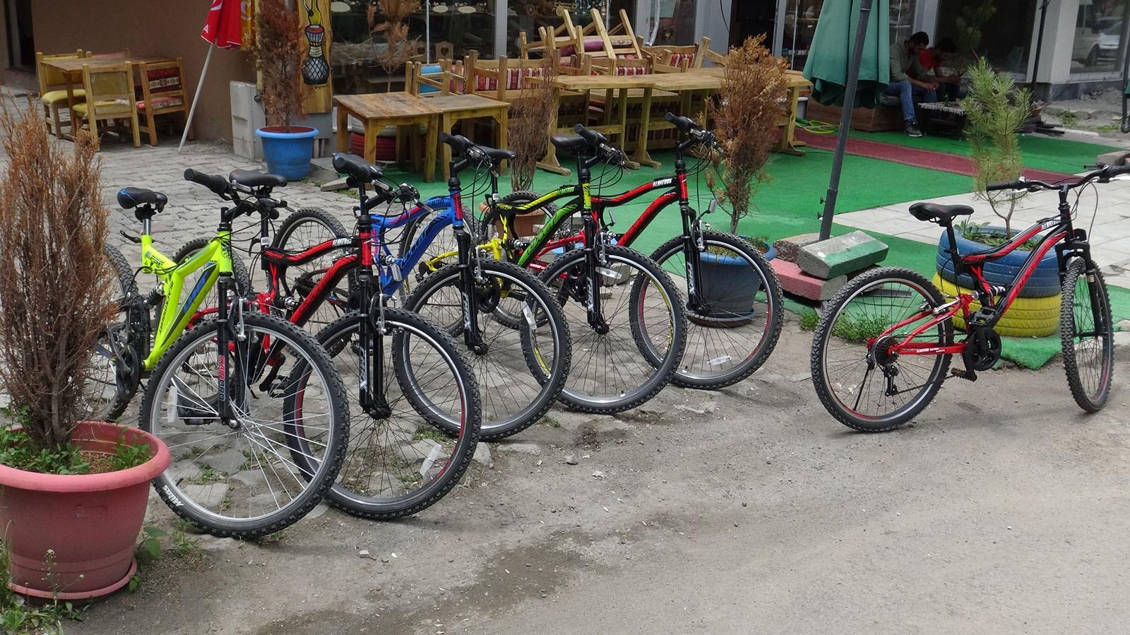 karstakiralik-bisiklet-donemi-basladi-(1).jpg