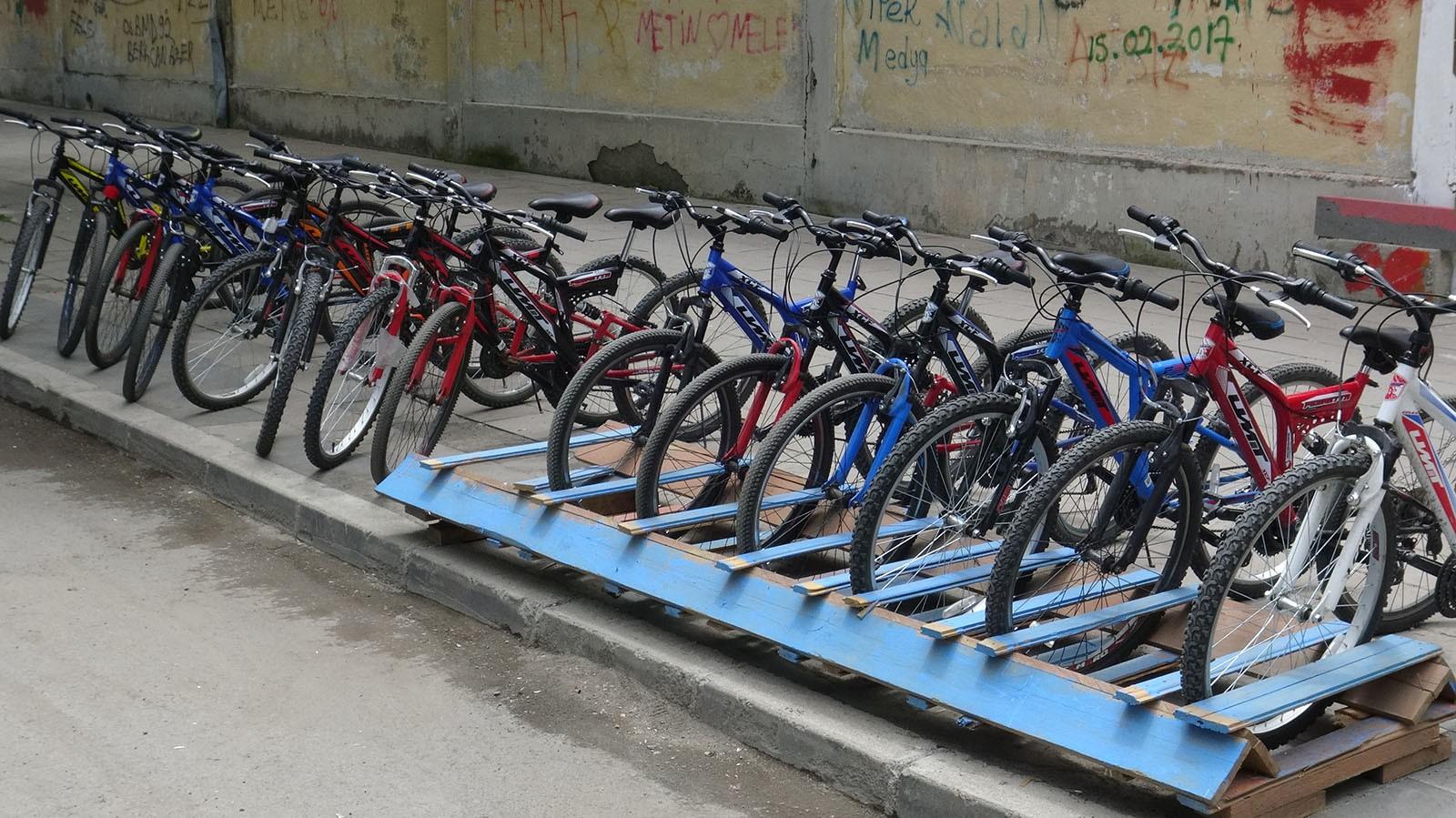 karstakiralik-bisiklet-donemi-basladi-(3).jpg