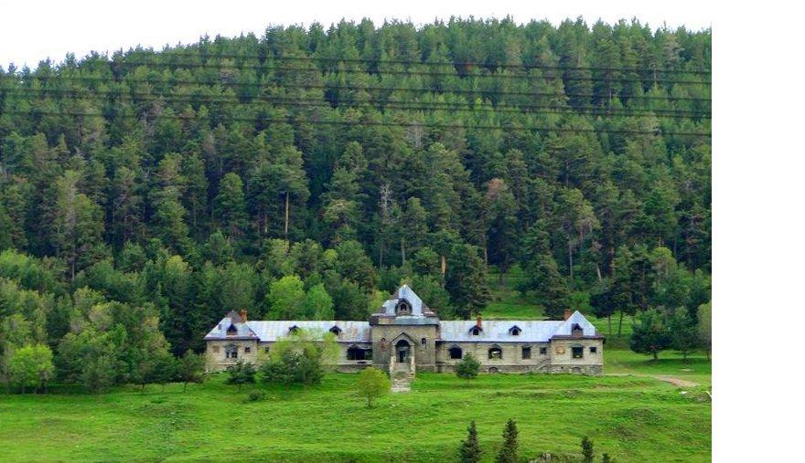 masal-sehir-kars-(1).png