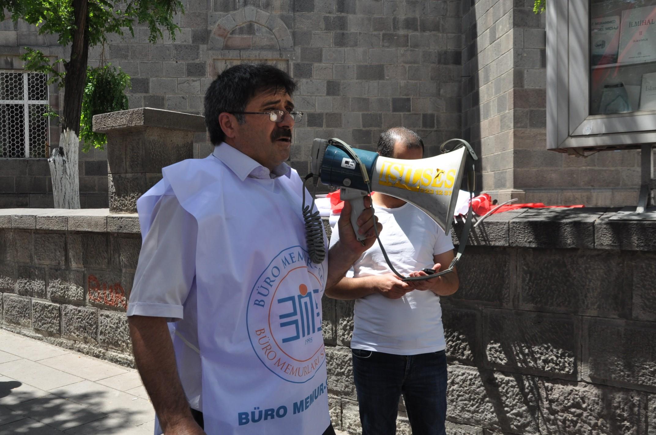 memur-sen-israili-protesto-etti-(2).jpg
