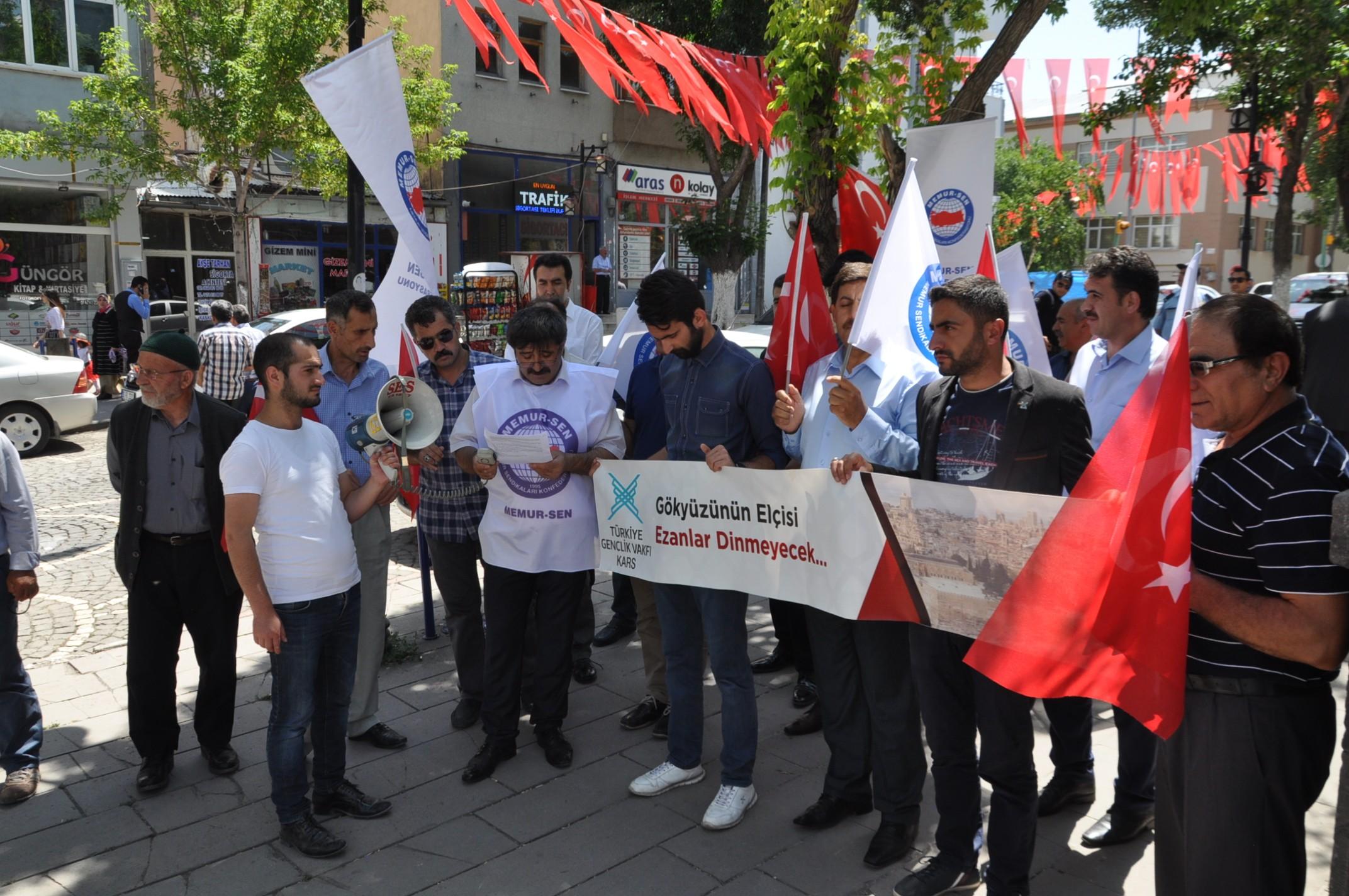 memur-sen-israili-protesto-etti-(3).jpg