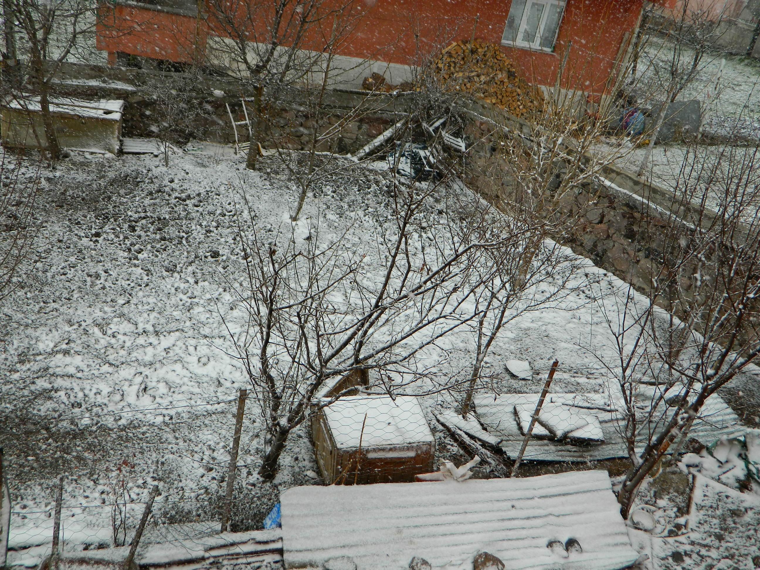 nisan-ayi-kar-yagisi--(3).jpg