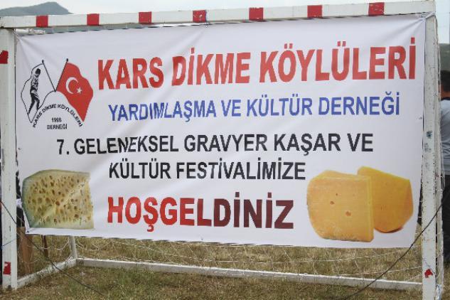 peynir-(2).jpg