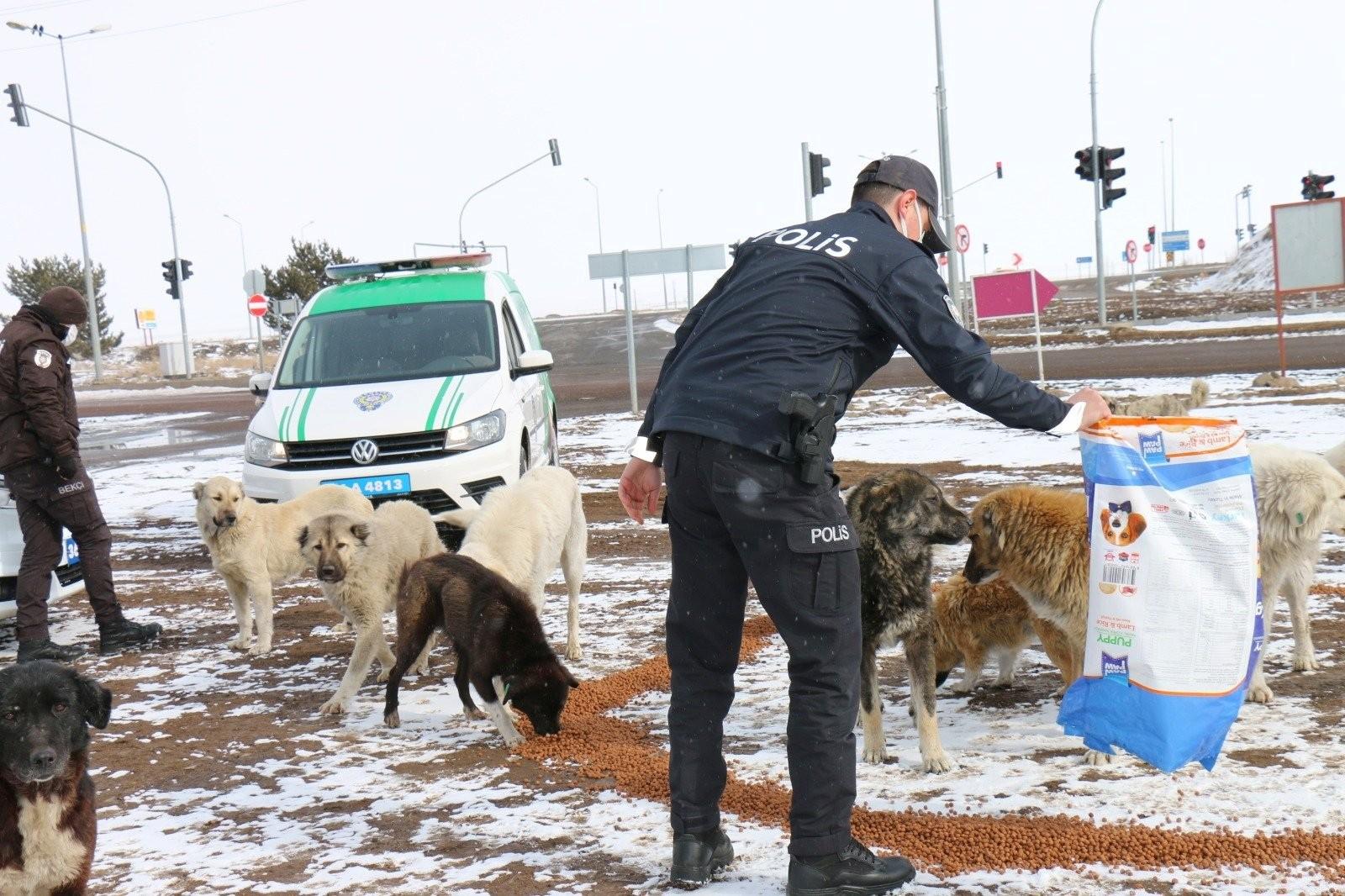 polis-sokak-hayvanlarini-unutmadi-(2).jpg
