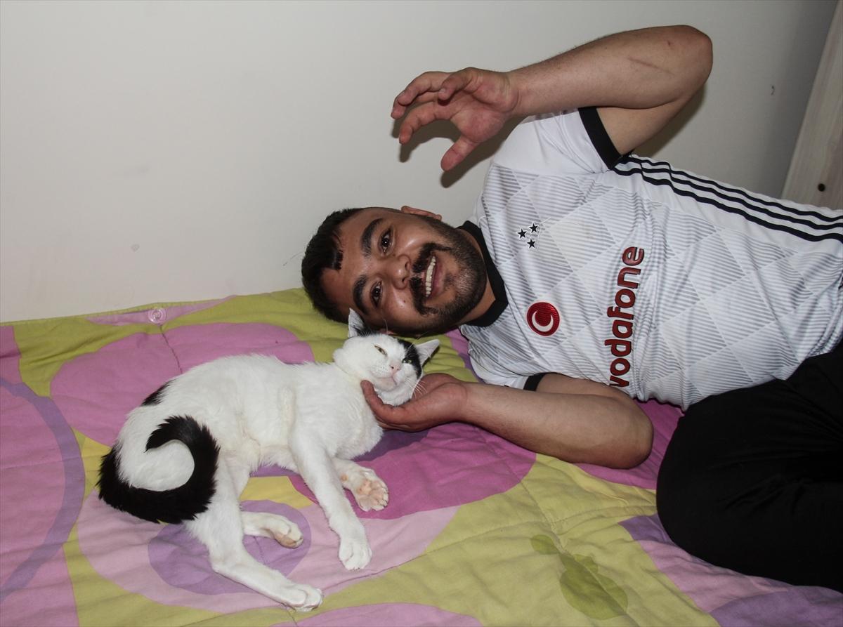 saglik-personeli-ile-yarali-kedi-arasinda-siyah-beyaz-bir-sefkat-hikayesi-(3).jpg