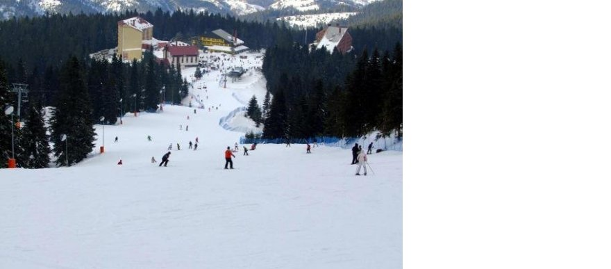 sarikamis-kayak-merkezi-04.jpg