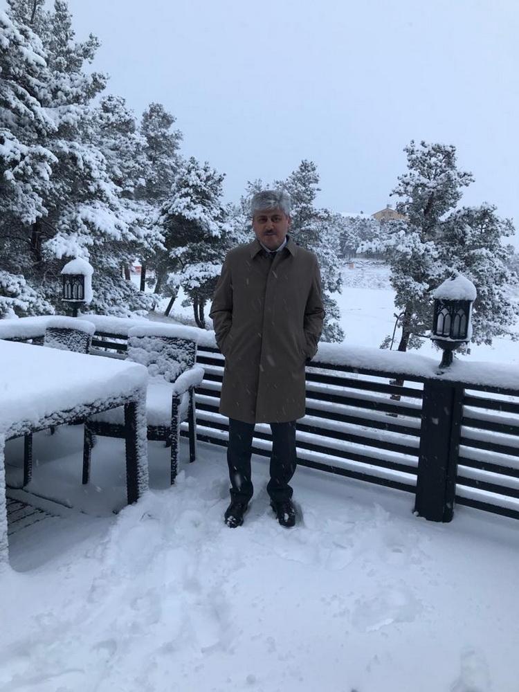 sarikamis-kayak-merkezi-yeni-sezona-hazir-(1).jpg