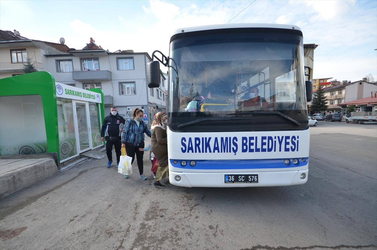 sarikamista-kapali-ve-isitmali-durak-hizmete-sunuldu-(4).jpg