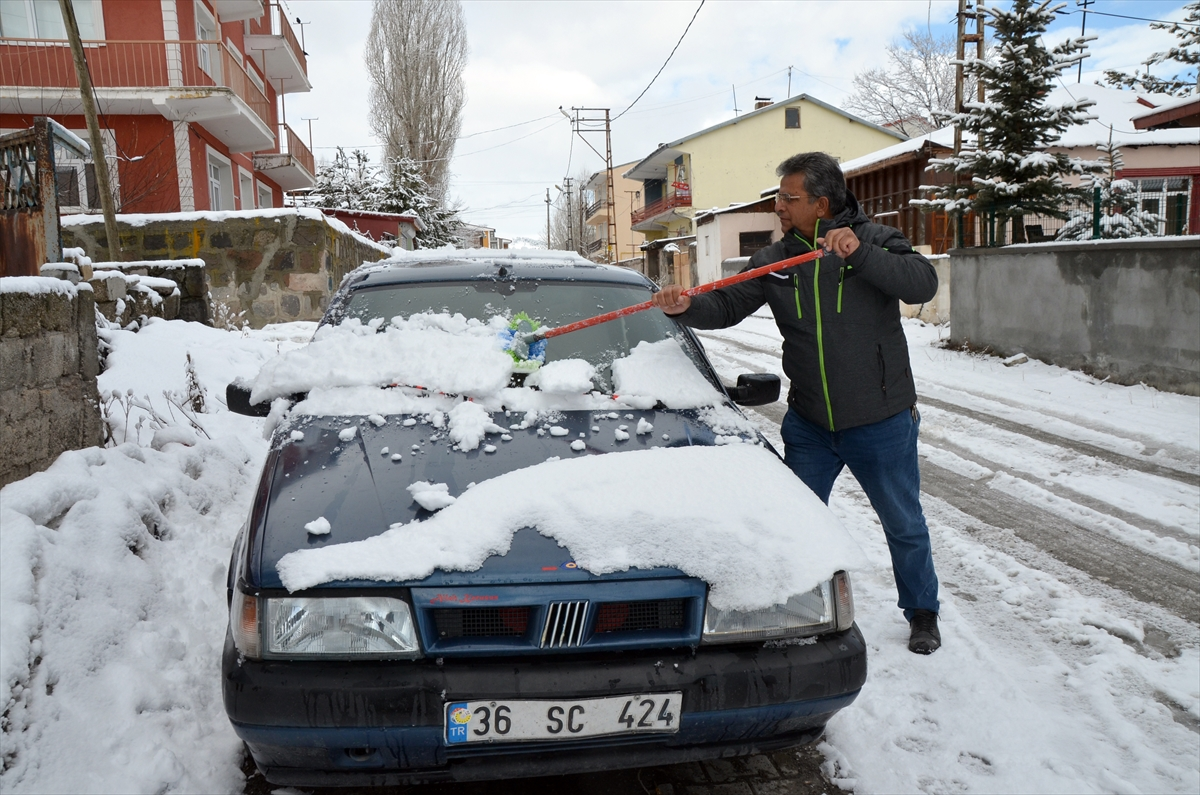 sarikamista-kars-yagisi--(1).jpg