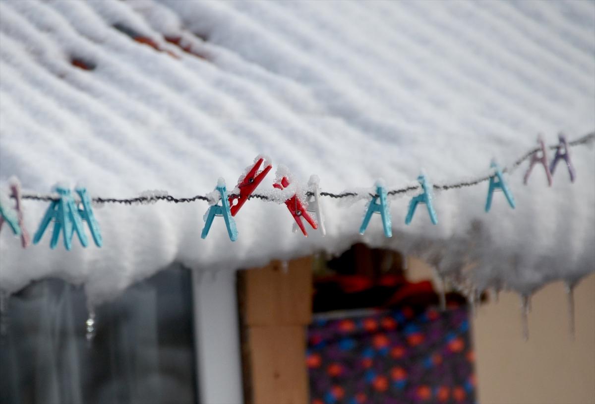 sarikamista-kars-yagisi--(2).jpg