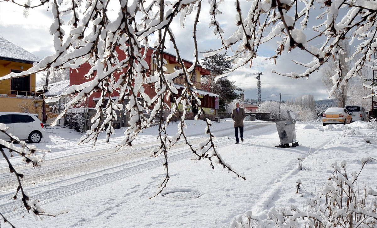 sarikamista-kars-yagisi--(5).jpg