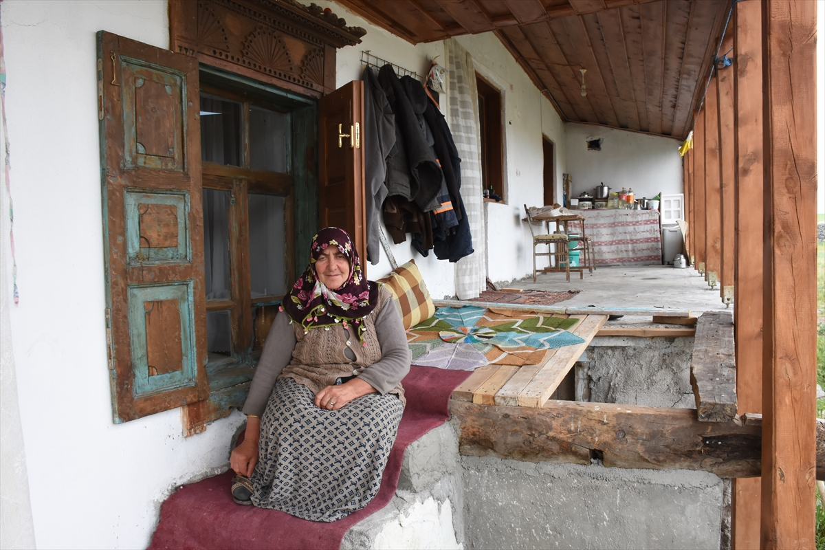 savas-karsiti-malakanlarin-yasamina-kultur-evi-isik-tutacak-(7).jpg