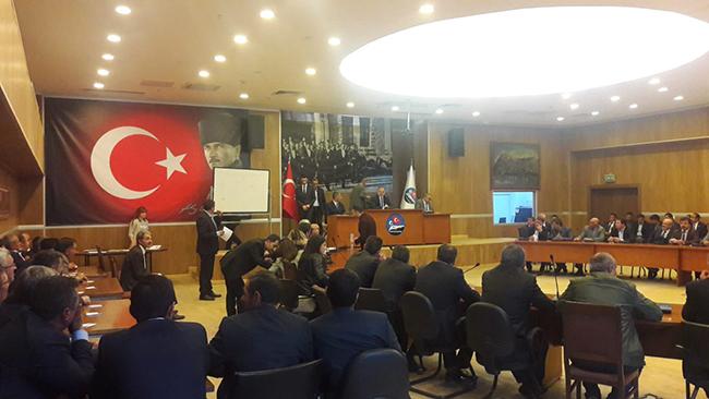 turkiye-belediyeler-birliginin-yeni-uyeleri-belli-oldu-(3).jpg