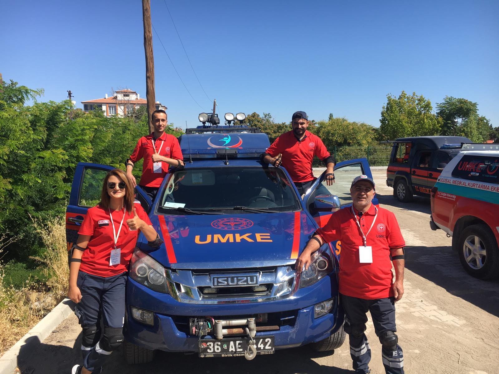 umke-ekibi-kars'a-dondu-(2).jpg